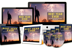 Best-Year-Ever-PLR-Review