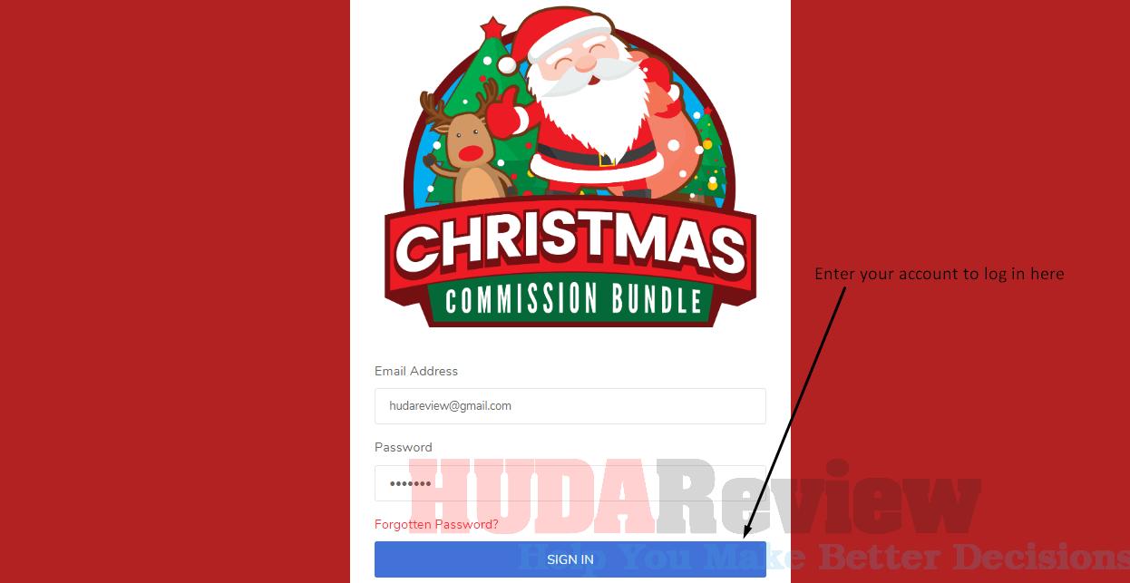 Christmas-Commission-Bundle-Step-1-1