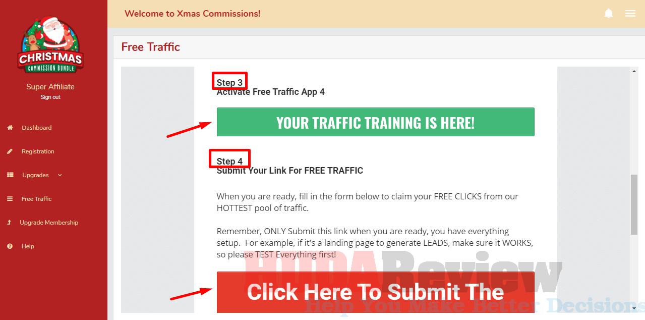 Christmas-Commission-Bundle-Step-2-3