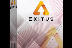 Exitus-Review
