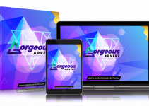 Gorgeous Advert Review – Create Eye-Catching Animated Ads In Only 3 Simple Steps