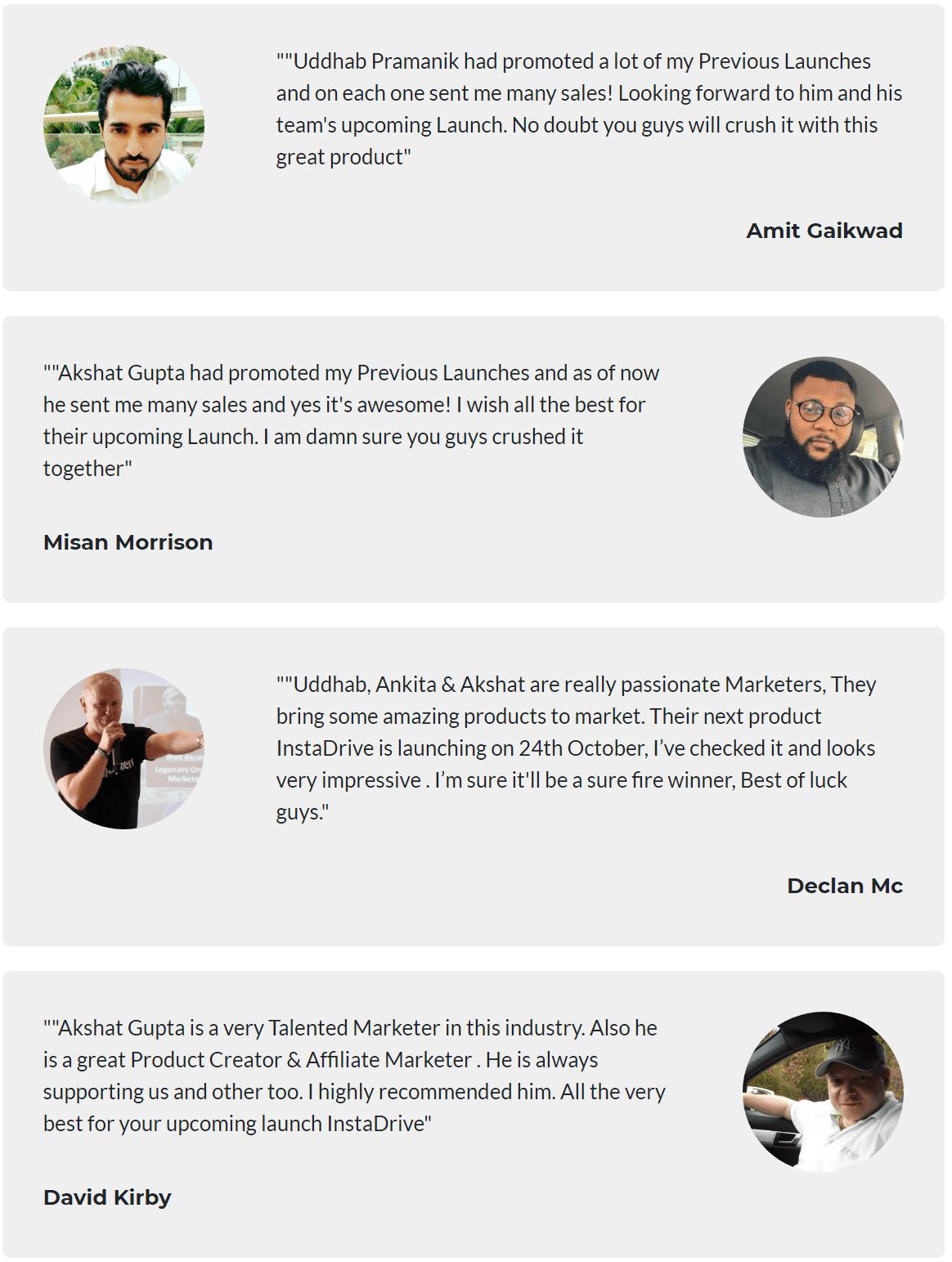 InstaDrive-Comments2