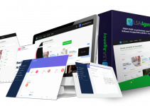 LSA Agency Review – First ever local business lead generation software that you are seeking
