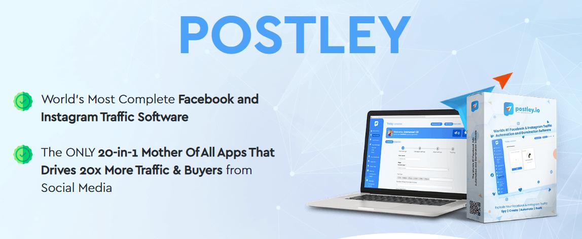 Postley-Review-1
