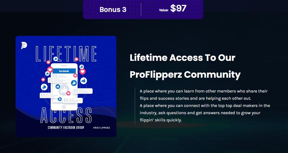 ProFlipperz-Bonus-3
