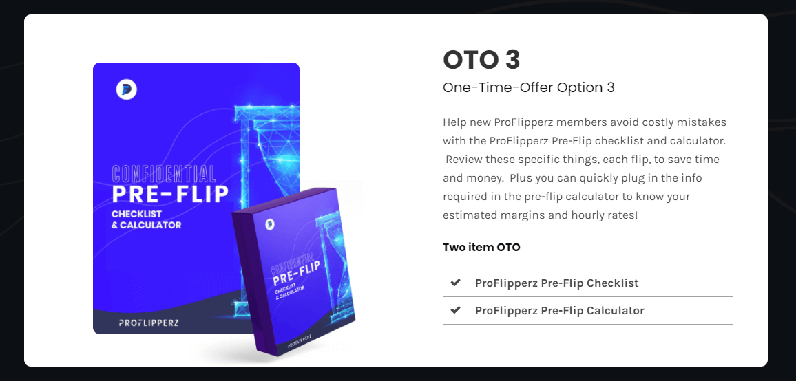 ProFlipperz-OTO-3