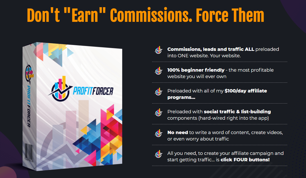 Profit-Forcer-2