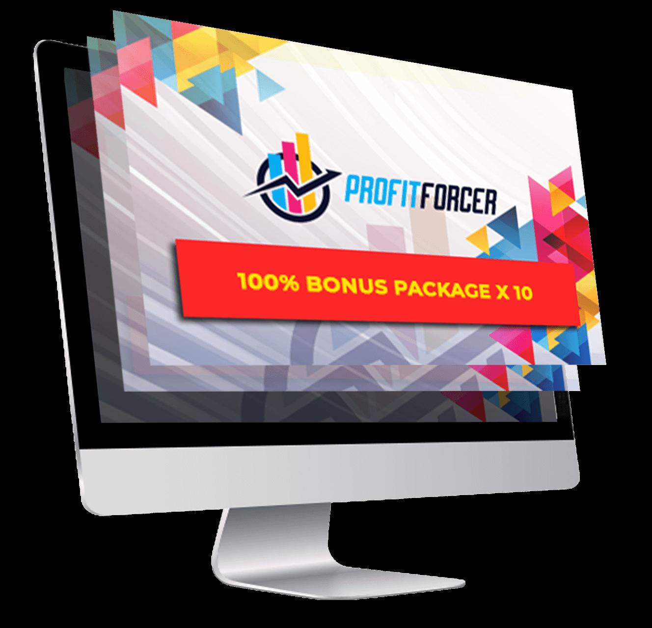 Profit-Forcer-Feature-3