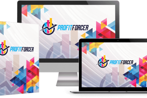 Profit-Forcer-Review