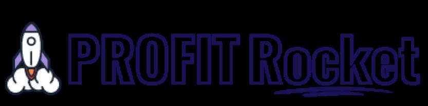Profit-Rocket-Review-Logo
