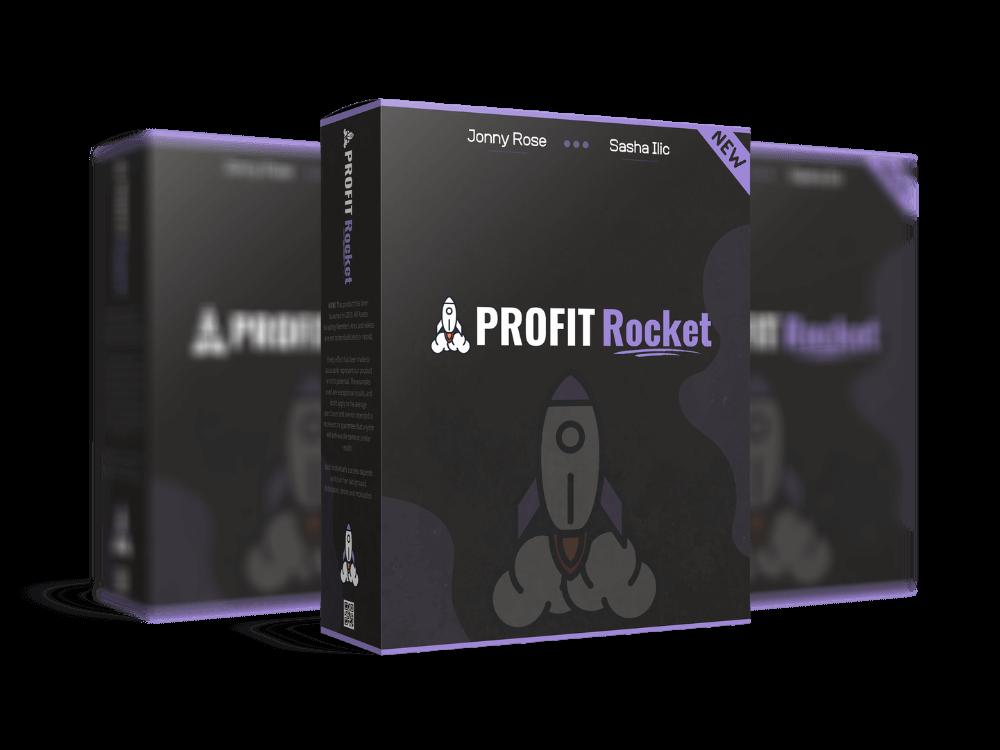 Profit-Rocket-Review