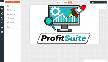 ProfitSuite-feature-28