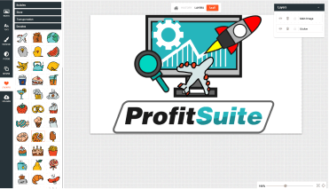 ProfitSuite-feature-29