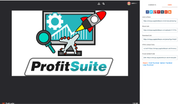 ProfitSuite-feature-31