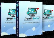 ProfitSuite-review