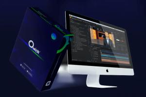 Quick-Studio-FX-Featured-Image