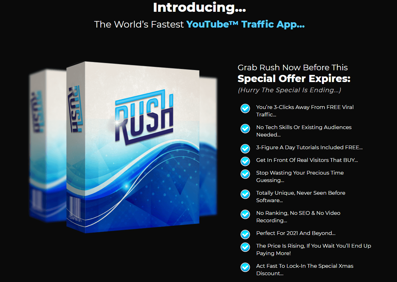 Rush-Review-1