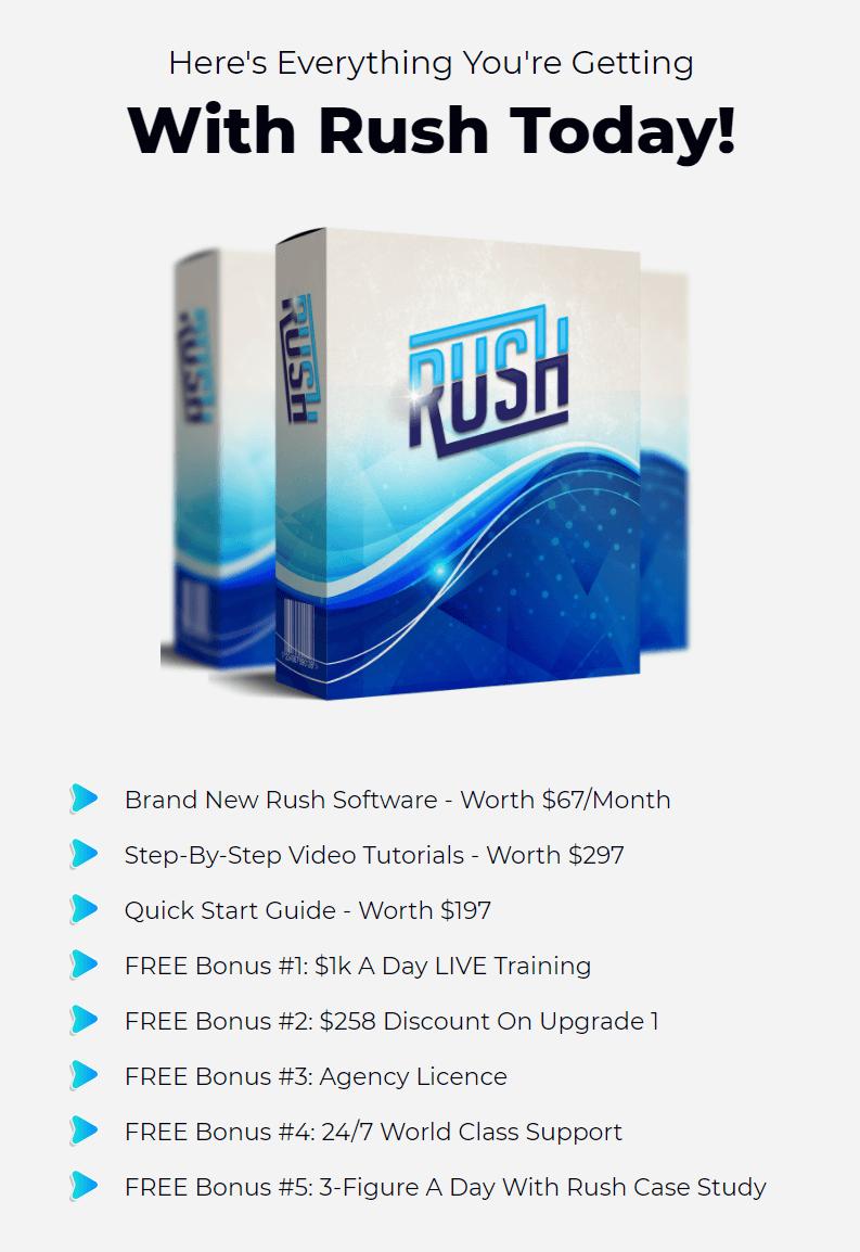 Rush-Review-Recap