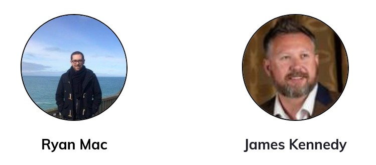 Ryan-Mac-James-Kennedy