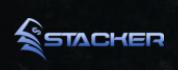 Stacker-Logo