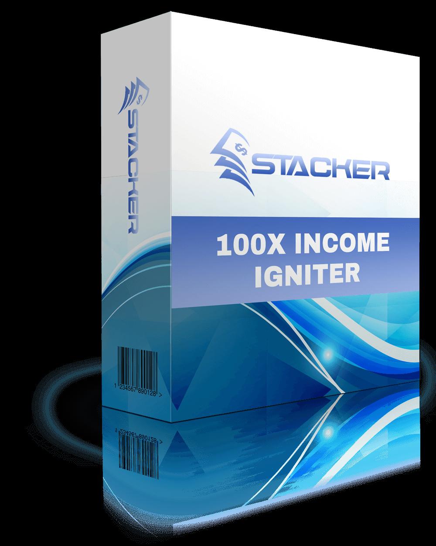 Stacker-OTO1