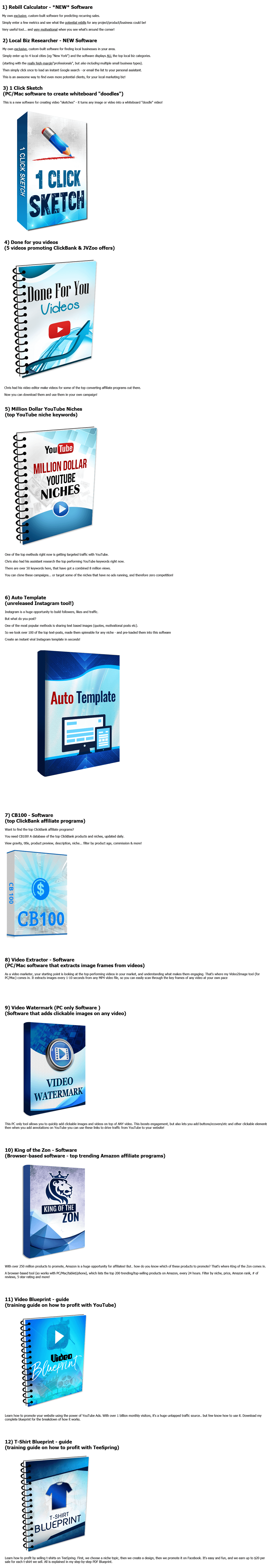 Traffic-Transformer-bonus
