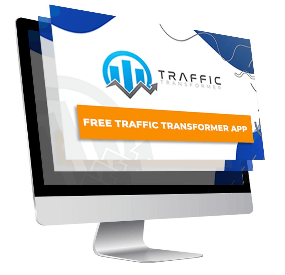 Traffic-Transformer-feature-1