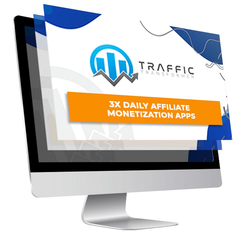 Traffic-Transformer-feature-2