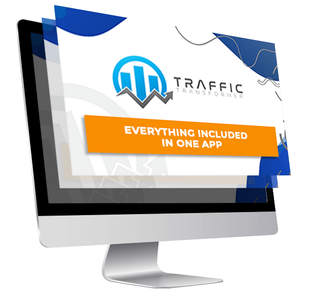 Traffic-Transformer-feature-5