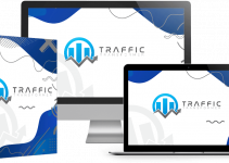 Traffic Transformer Review – Get unlimited free traffic to any website or affiliate program!