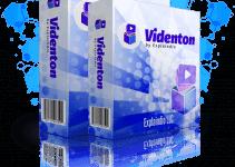 Videnton Review