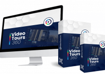 VideoTours360-Review