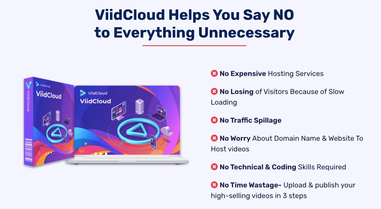 ViidCloud-Review-2