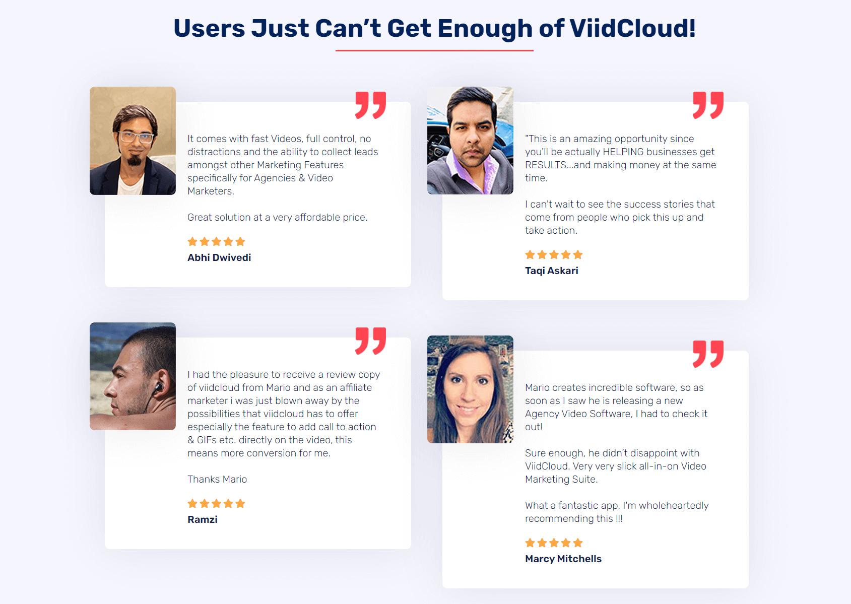 ViidCloud-Review-Comment1
