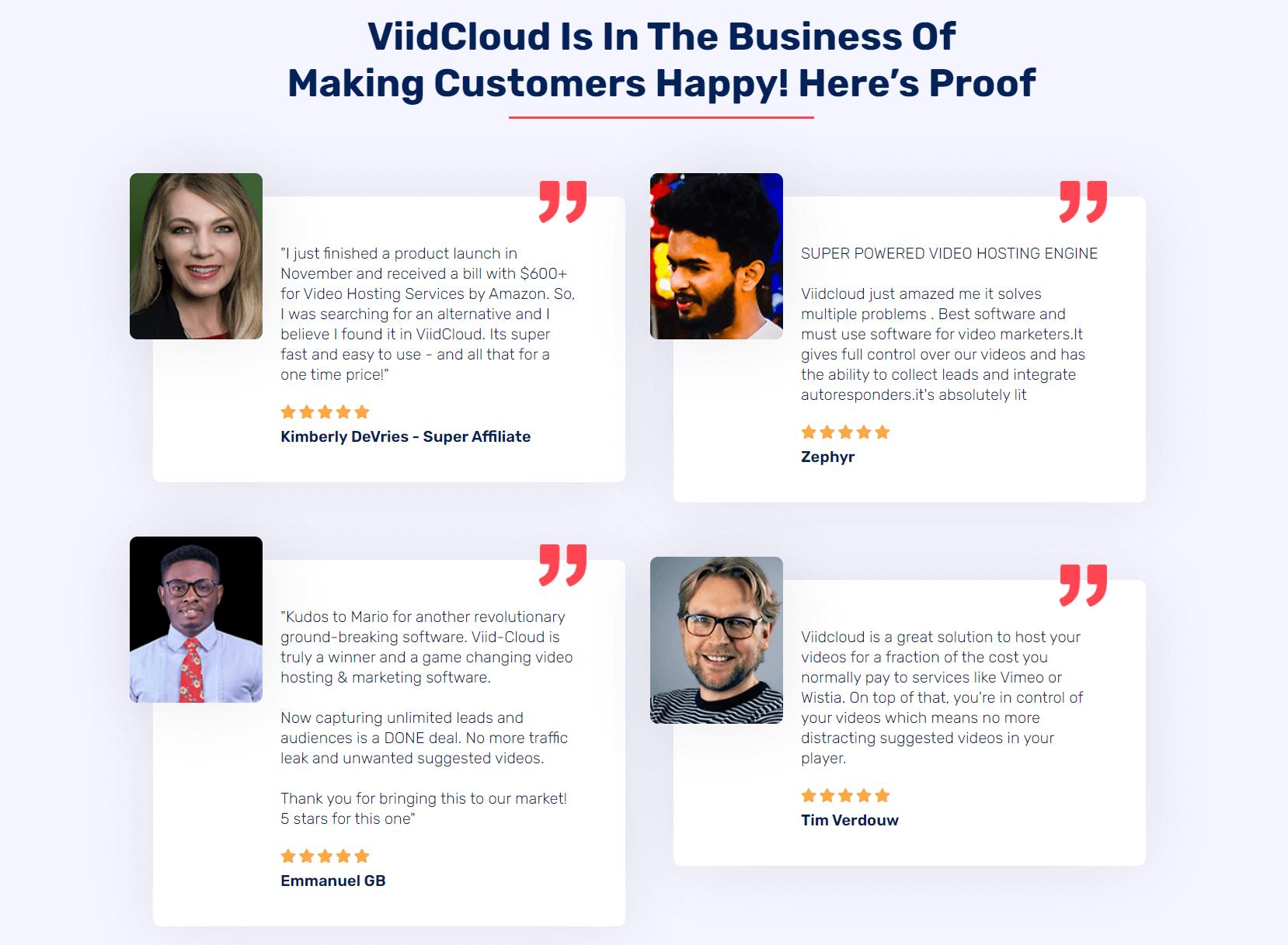 ViidCloud-Review-Comment2