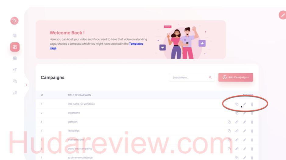 ViidCloud-Review-Step-1-10