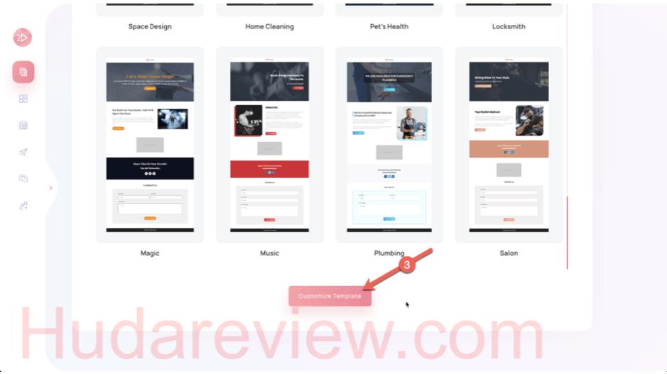 ViidCloud-Review-Step-2-2