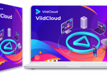 ViidCloud Review – Lightning-fast videos with 100% full control
