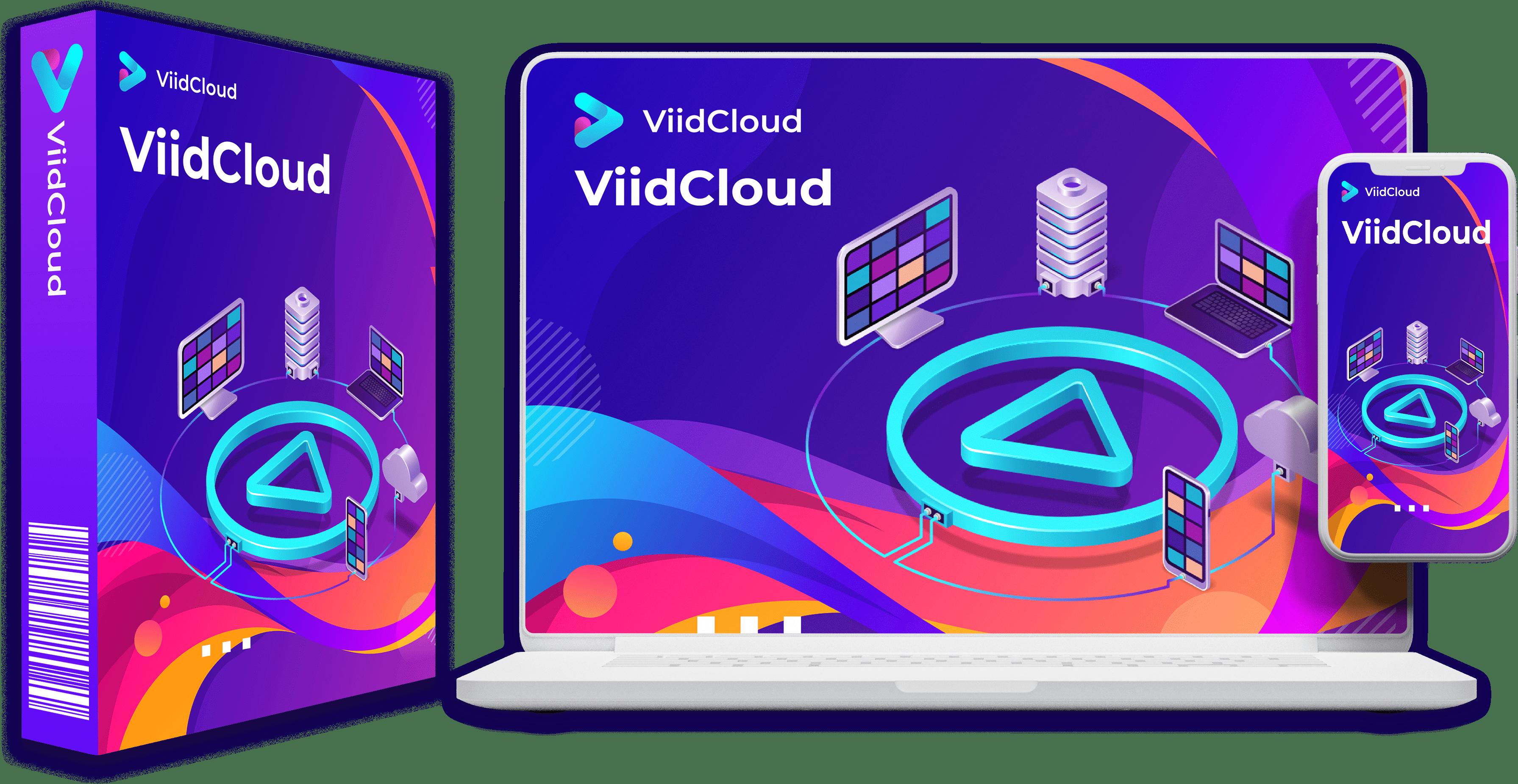 ViidCloud-Review