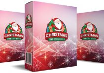 Christmas Commission Bundle Review – Leverage these cutting-edge profit apps for multiple income streams in any niche
