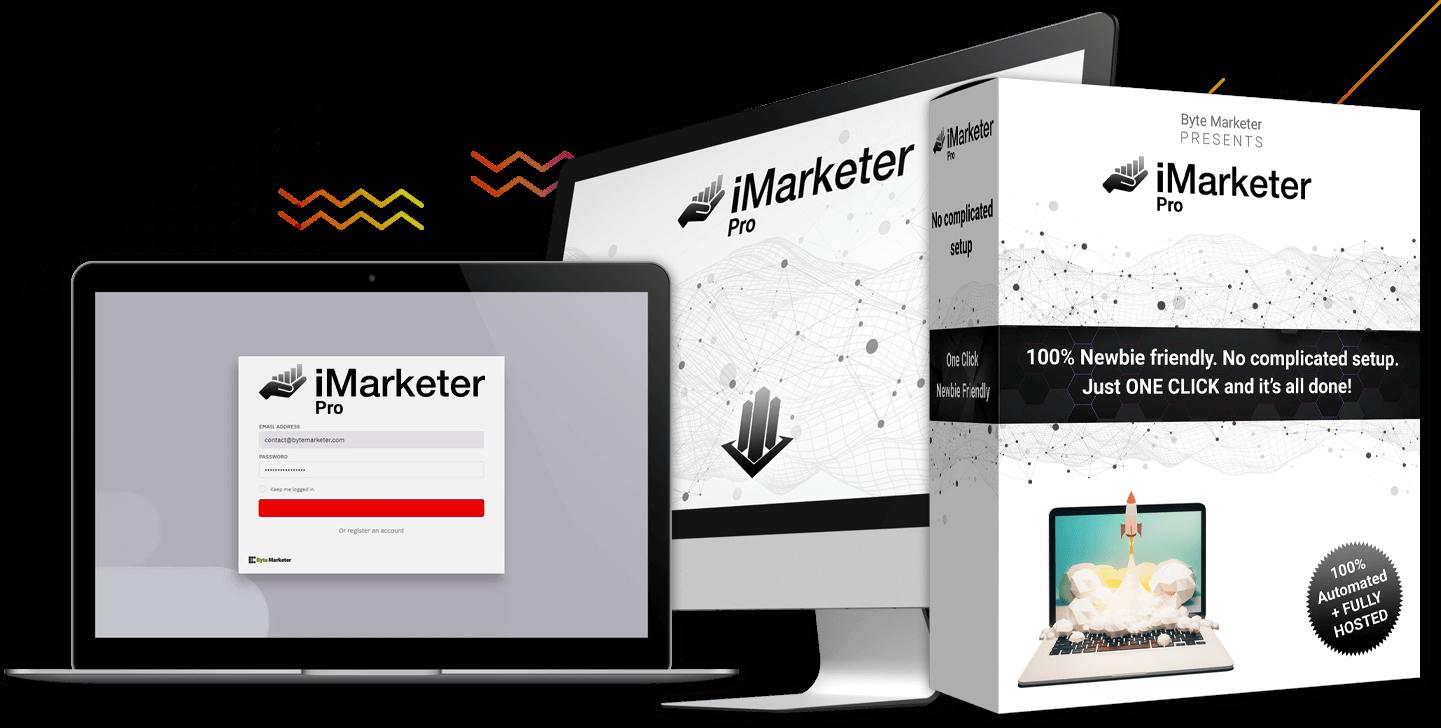 iMarketer-OTO1