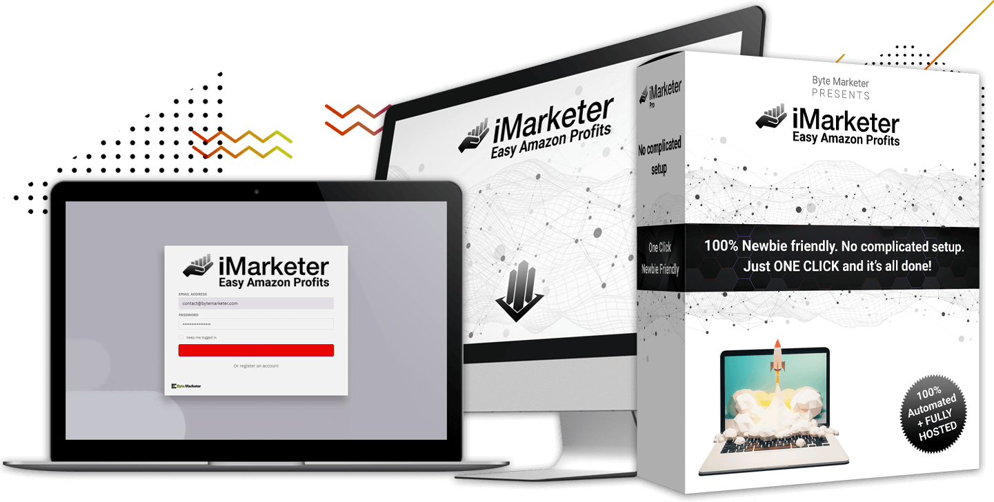 iMarketer-OTO2