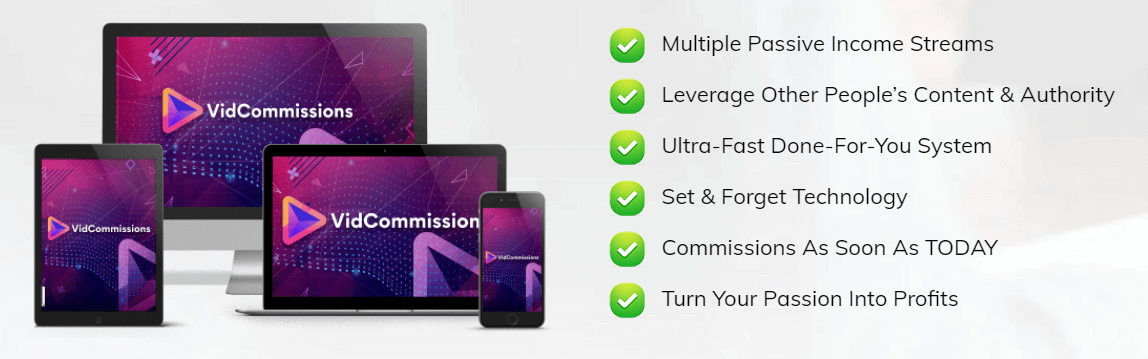 10X-Commissions-Stack-feature-7
