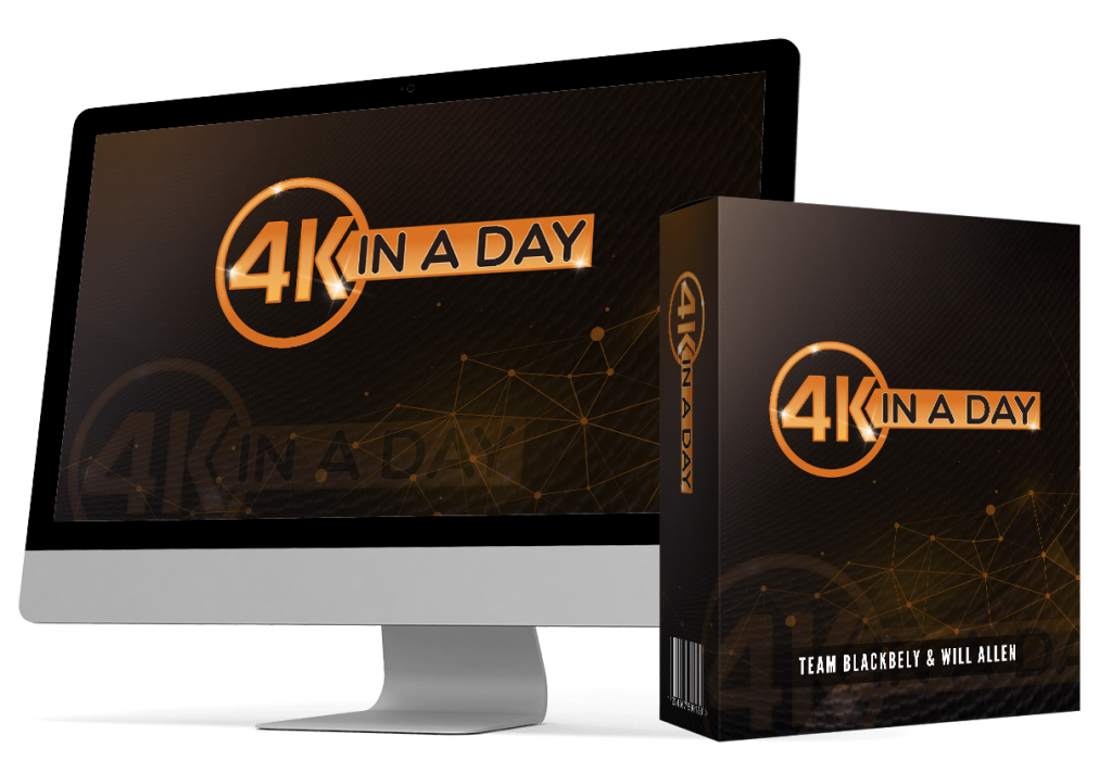 4K-in-a-day-Review