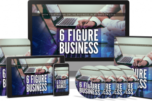 6-Figure-Business-Review