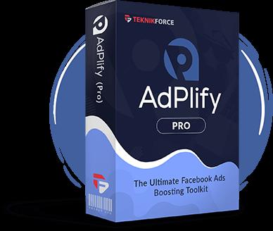 AdPlify-oto-1