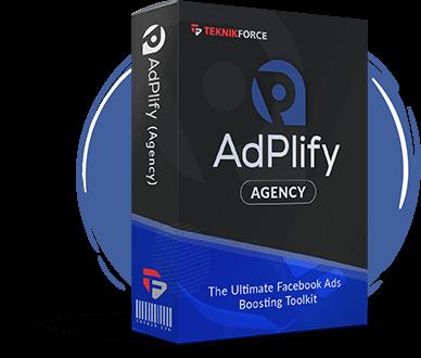 AdPlify-oto-2