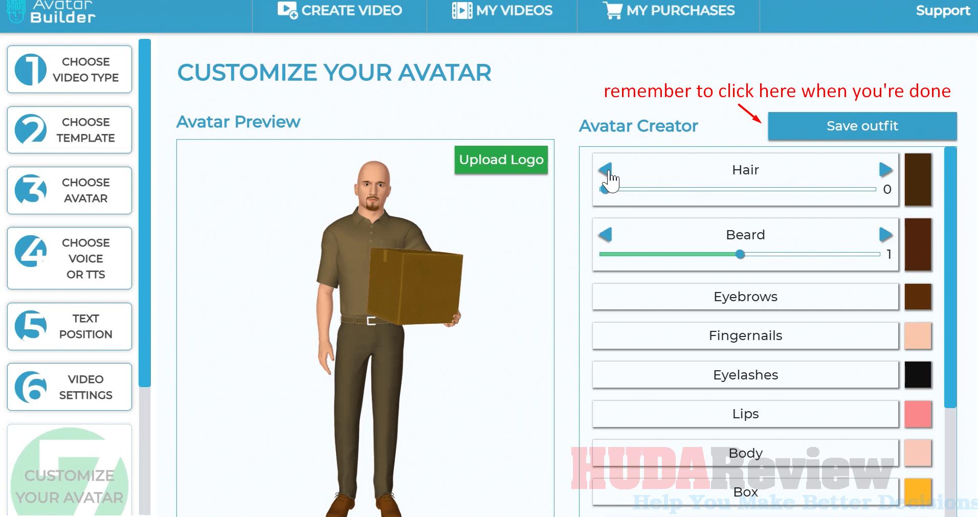 AvatarBuilder-Review-Step-7-3
