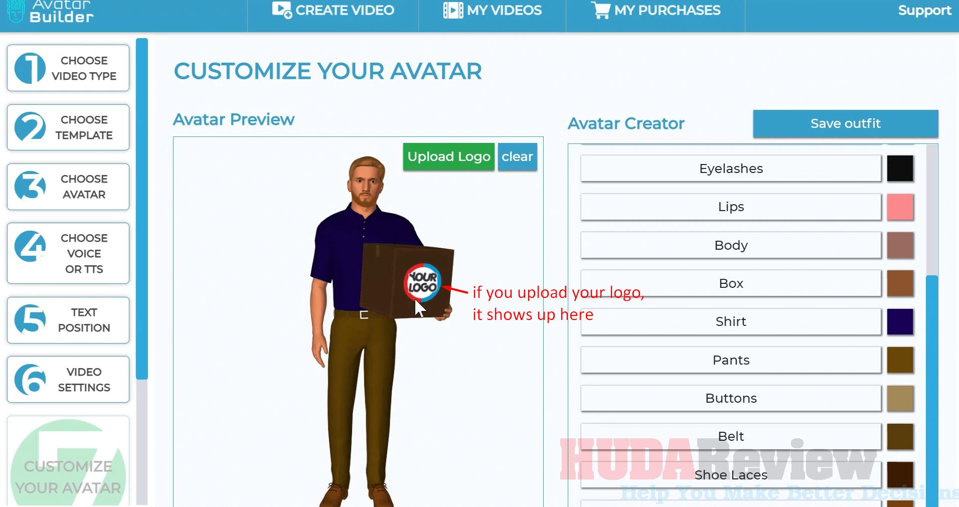 AvatarBuilder-Review-Step-7-4