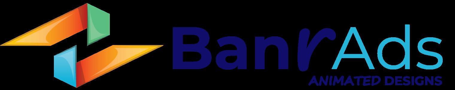 BanrAds